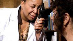 Lagrimeo de ojos: causas y tratamientos