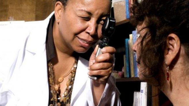 Los trastornos oculares no deben dejarse pasar por alto.