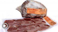Carne Sabores de Paterna