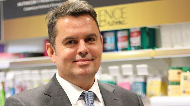 Clarel: la renovada apuesta de DIA por las perfumerías focaliza la mitad de su negocio en Cataluña