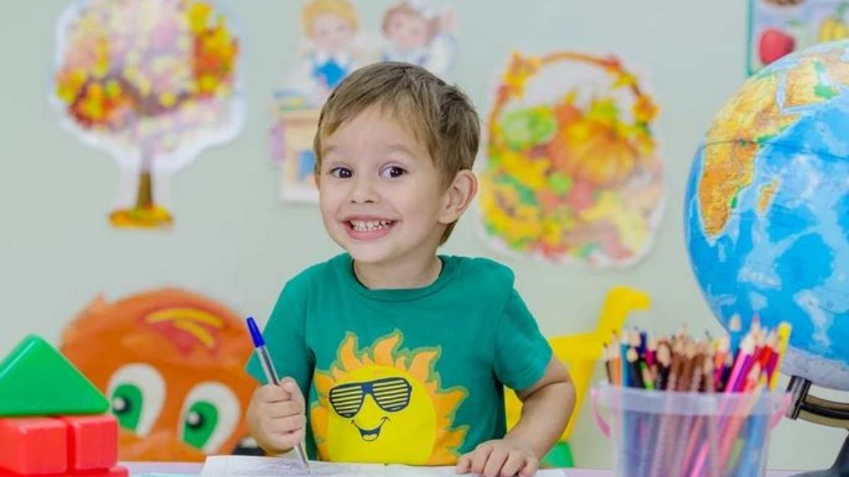 Vuelta al cole: cómo preparar a tus hijos para la rutina en las aulas