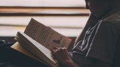 La lectura debe fomentarse desde la etapa infantil