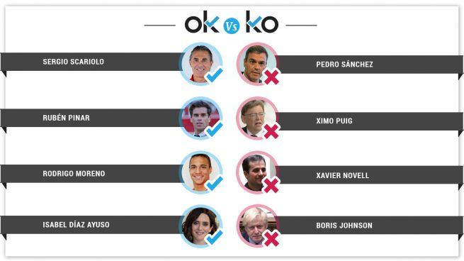 okko-080919-interiorOK
