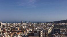 Meliá Barcelona Sarrià, disfruta de una escapada de otoño