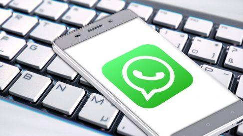 Cómo enviar mensajes masivos de WhatsApp desde PC