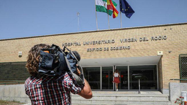 Las embarazadas ingresadas por listeriosis en Andalucía descienden de 25 a 23