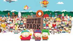 «South Park» lleva más de 20 años teniendo éxito