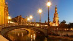 Curiosidades de Sevilla