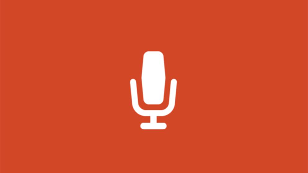 Cómo abrir un audio de WhatsApp sin que lo sepa el remitente