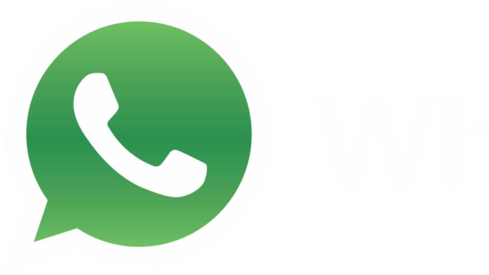 Cómo obtener un informe detallado del espacio que ocupa WhatsApp