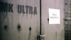 Descubre qué fue el Proyecto MK Ultra