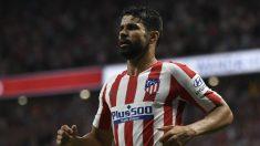 Atlético de Madrid – Bayer Leverkusen: Partido de Champions League, en directo