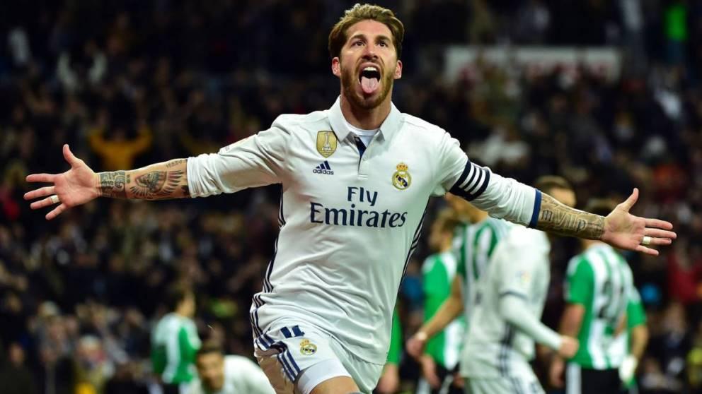 El Real Madrid tiene el mayor valor en el fútbol mundial