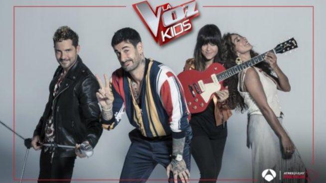 la-voz-kids-antena-3-estreno (1)