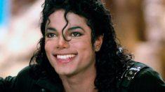 Presentamos algunos datos curiosos sobre Michael Jackson, en una vida marcada por un halo de misterio.
