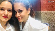 Rosalía Hiba Abouk