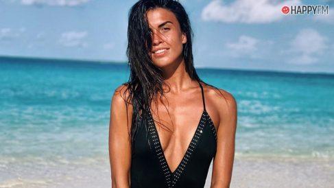 Sofia Suescun podría estar utilizando ropa de Gloria Camila