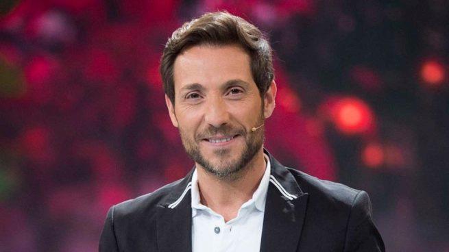 Antonio-david