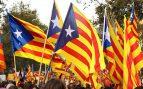 Diada de Cataluña 2019