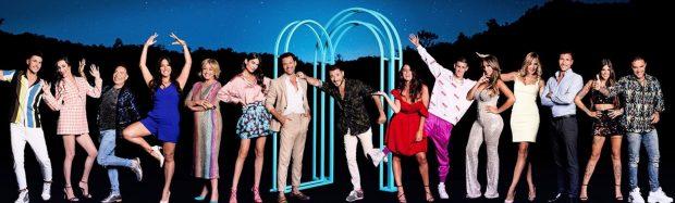 'GH VIP 7': Estos son los 15 concursantes de 'Gran Hermano VIP 7'
