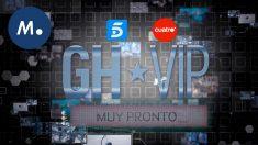 GH-VIP-7