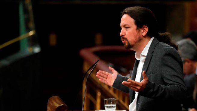 Bolivia, Brasil y el Supremo venezolano unen fuerzas para investigar la financiación ilegal de Podemos