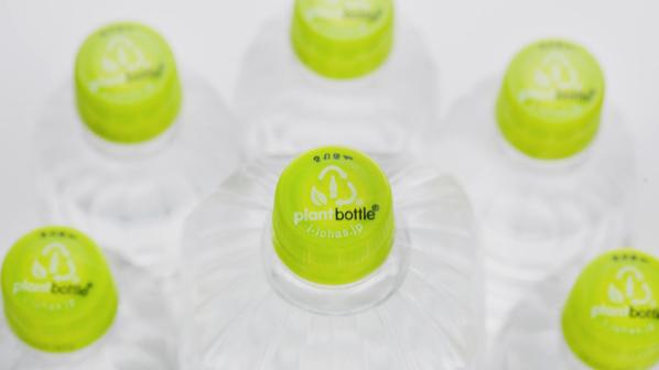 Coca-Cola en España: un mundo sin residuos es posible gracias a la economía circular