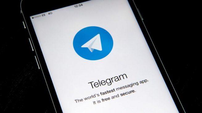 aplicaciones de mensajería alternativas a whatsapp