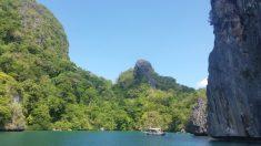 Palawan es uno de los destinos más increíbles que puedes visitar en el mundo