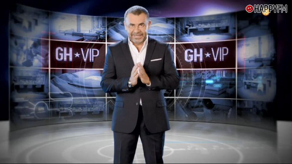 GH VIP 7 podría tener su primer abandono