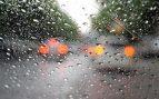 Una nueva gota fría activa la alerta roja por lluvias torrenciales en el este y Baleares
