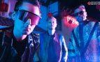 Muse anuncia la publicación de 'Origin of Muse', su recopilatorio más especial