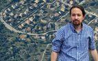 Iglesias y sus vecinos tendrán que pagar 30.000 € para regularizar la comunidad de propietarios
