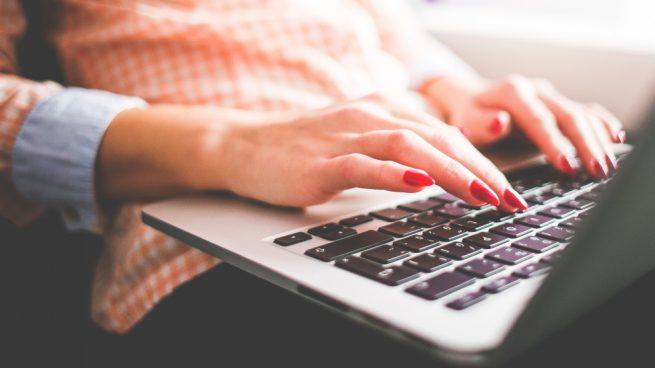 Airbnb ofrece experiencias online para disfrutar desde casa