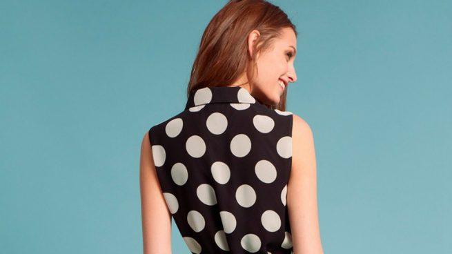 Entra en concurso de acreedores la firma de moda Almatrichi