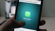 Los bulos se expanden rápidamente en apps y redes sociales