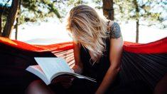 El misterio es uno de los géneros que más éxito tiene en literatura