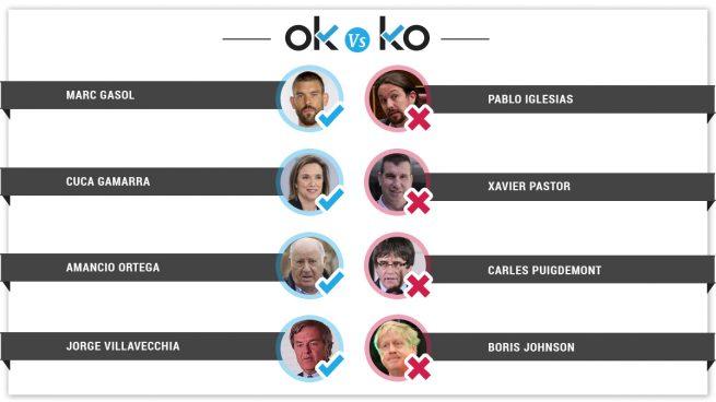 okko-130919-interior