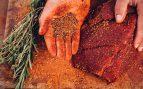 quitar el picante de las manos