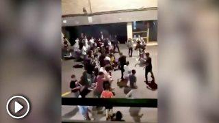 collblanc-pelea