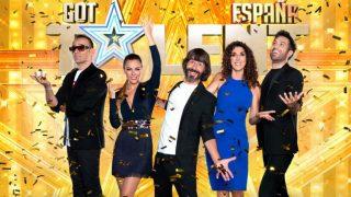 got-talent-españa-estreno-telecinco