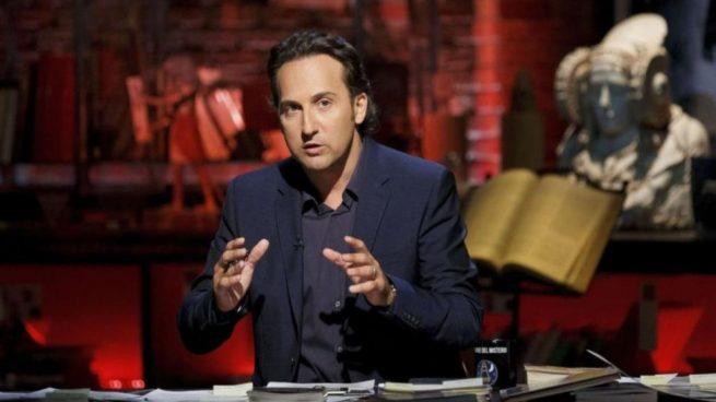 Cuarto Milenio\': Iker Jiménez vuelve con el caso Alcàsser