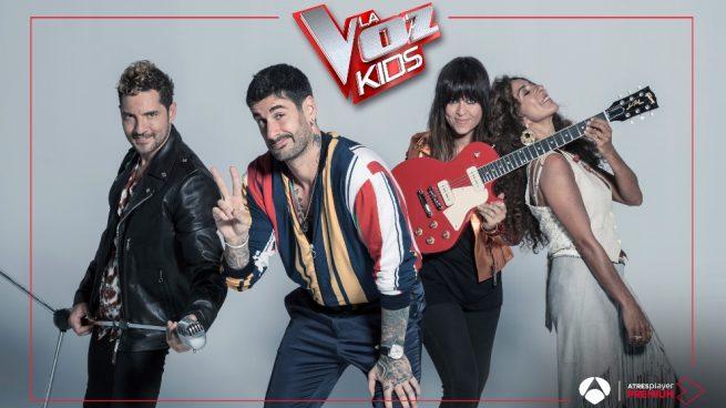 la-voz-kids-estreno-antena-3 (1)