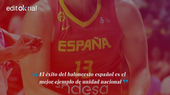 La España más alta del mundo