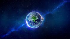Curiosidades sobre la estructura de la tierra