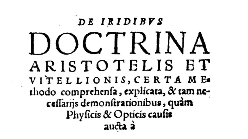 Aprende qué es una doctrina