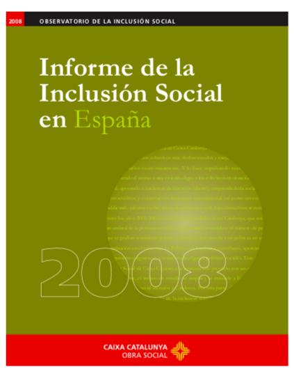 El experto de Sánchez en pobreza infantil plagió en su tesis un libro hecho antes con otros 5 autores