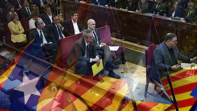 """El Supremo no decidirá de forma """"inmediata"""" sobre la inmunidad de Junqueras"""