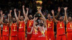 copa-mundial-baloncesto-españa-argentina