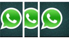 Descubre cómo ayuda WhatsApp a una persona sordomuda